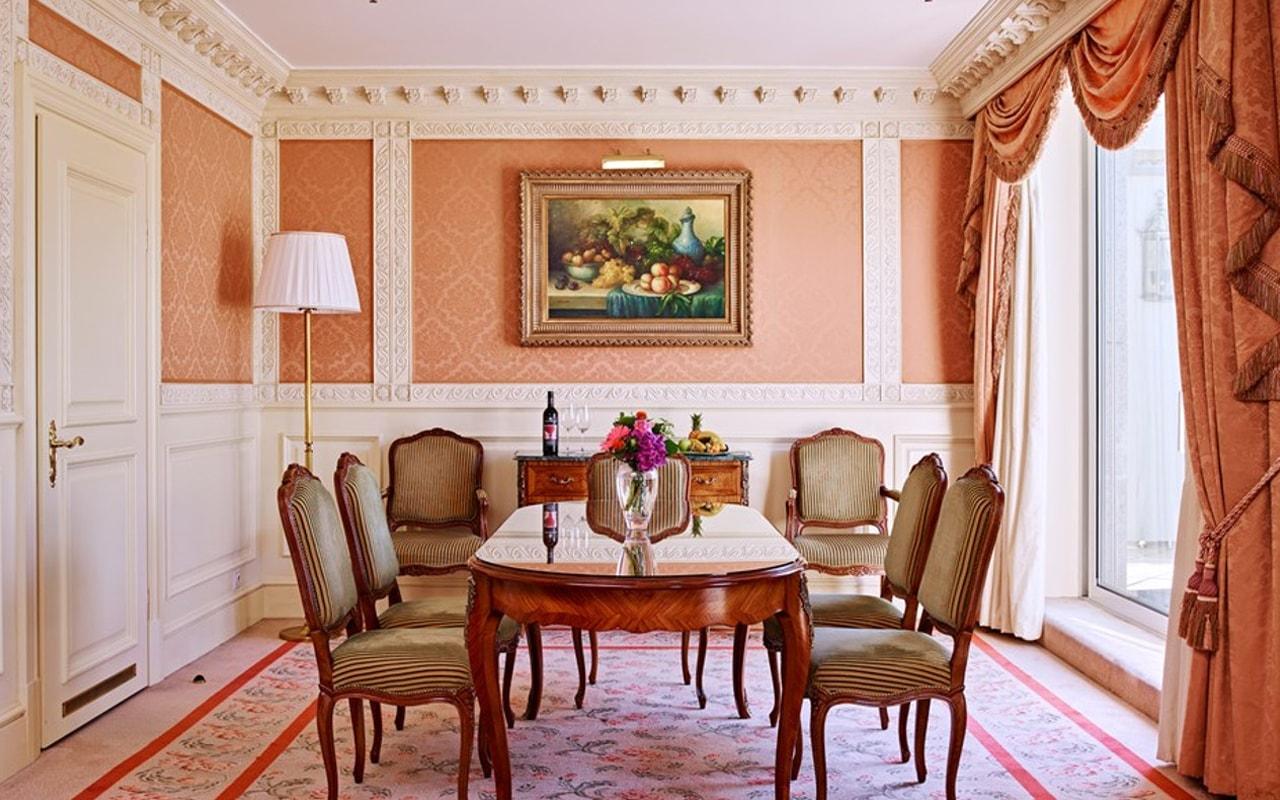 Grand Hotel Wien (28)