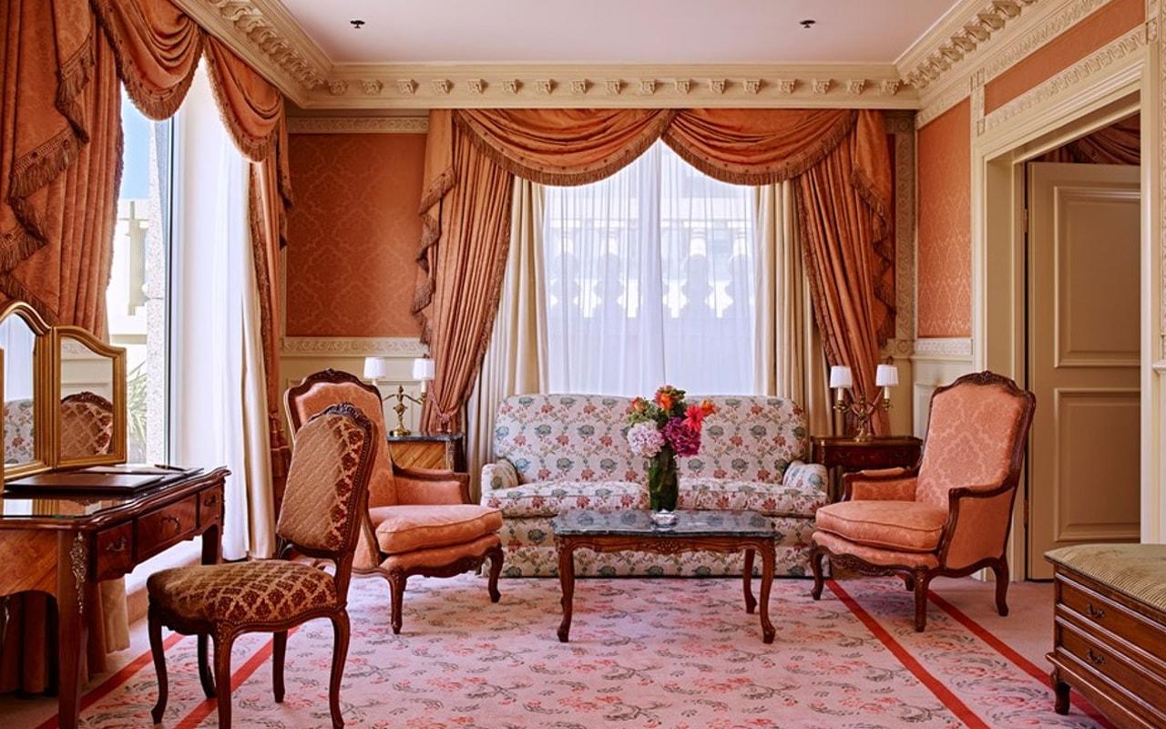 Grand Hotel Wien (29)