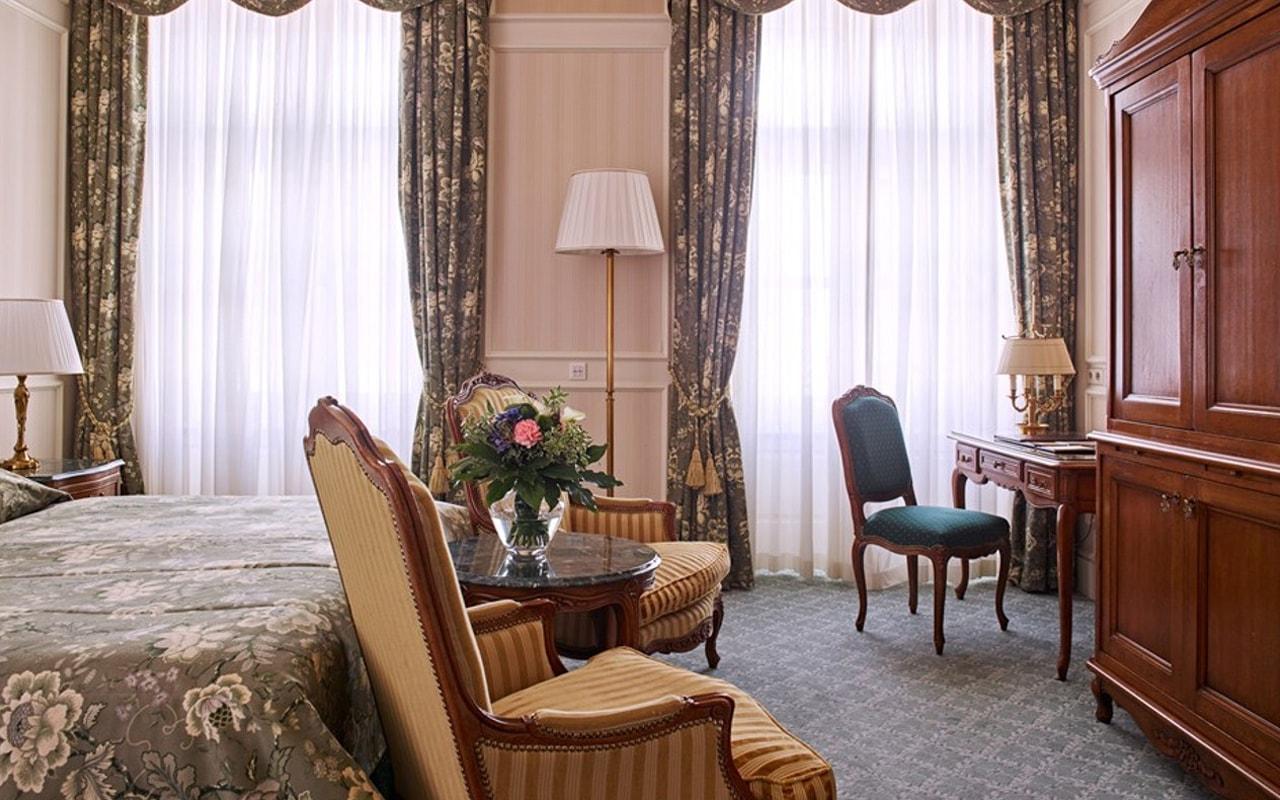 Grand Hotel Wien (30)
