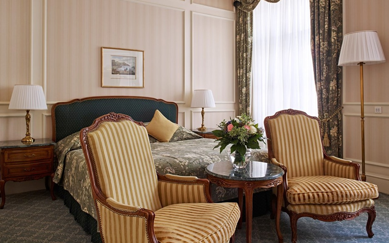 Grand Hotel Wien (31)