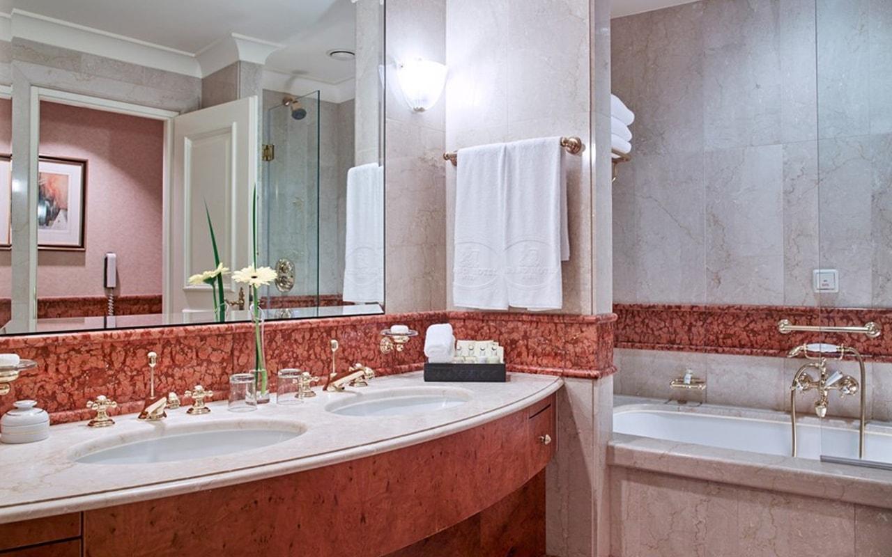 Grand Hotel Wien (32)