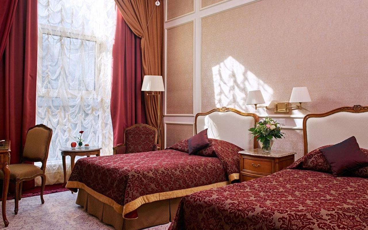 Grand Hotel Wien (33)