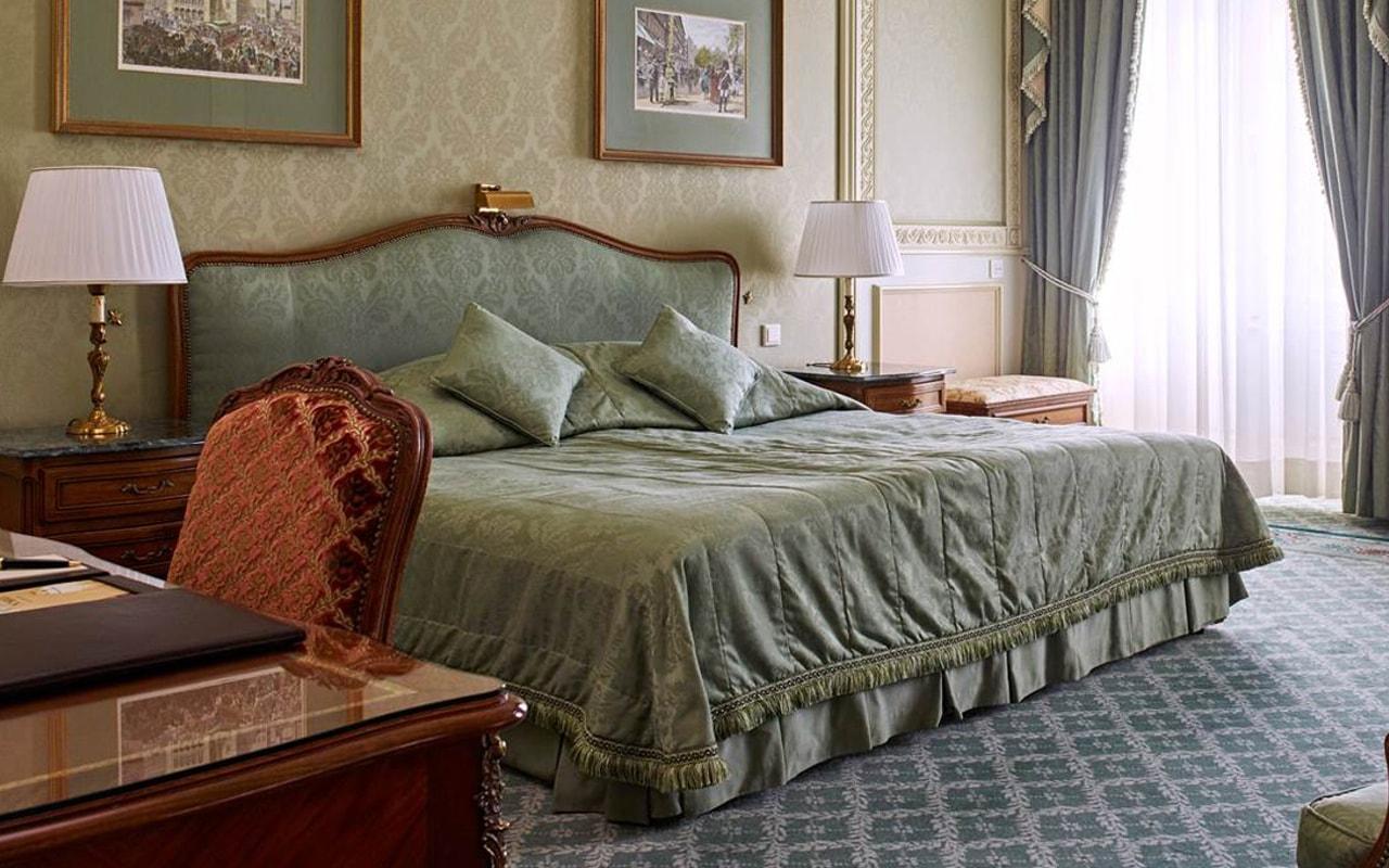 Grand Hotel Wien (34)