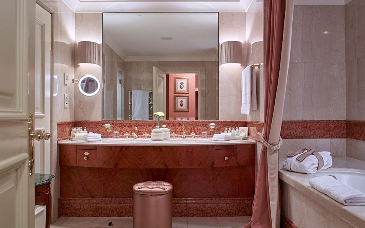 Grand Hotel Wien (35)