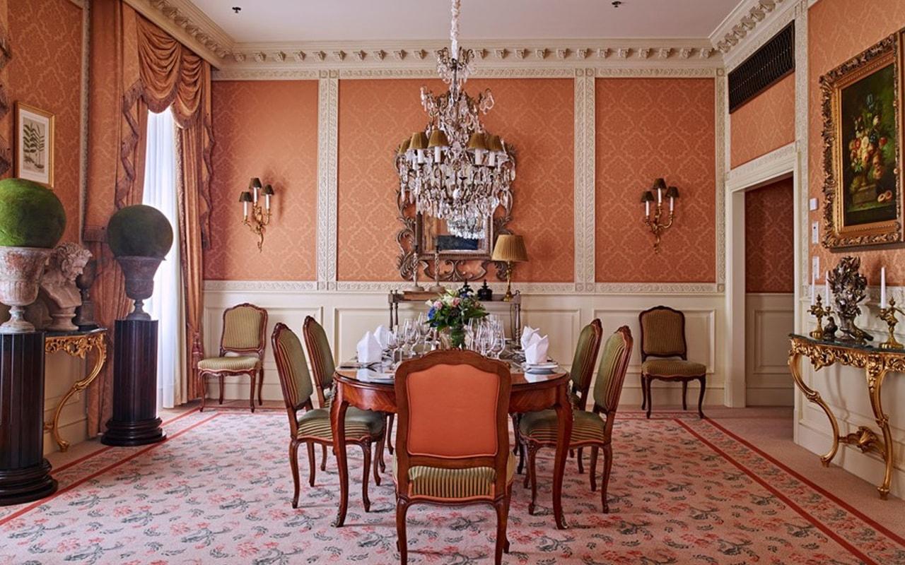 Grand Hotel Wien (36)