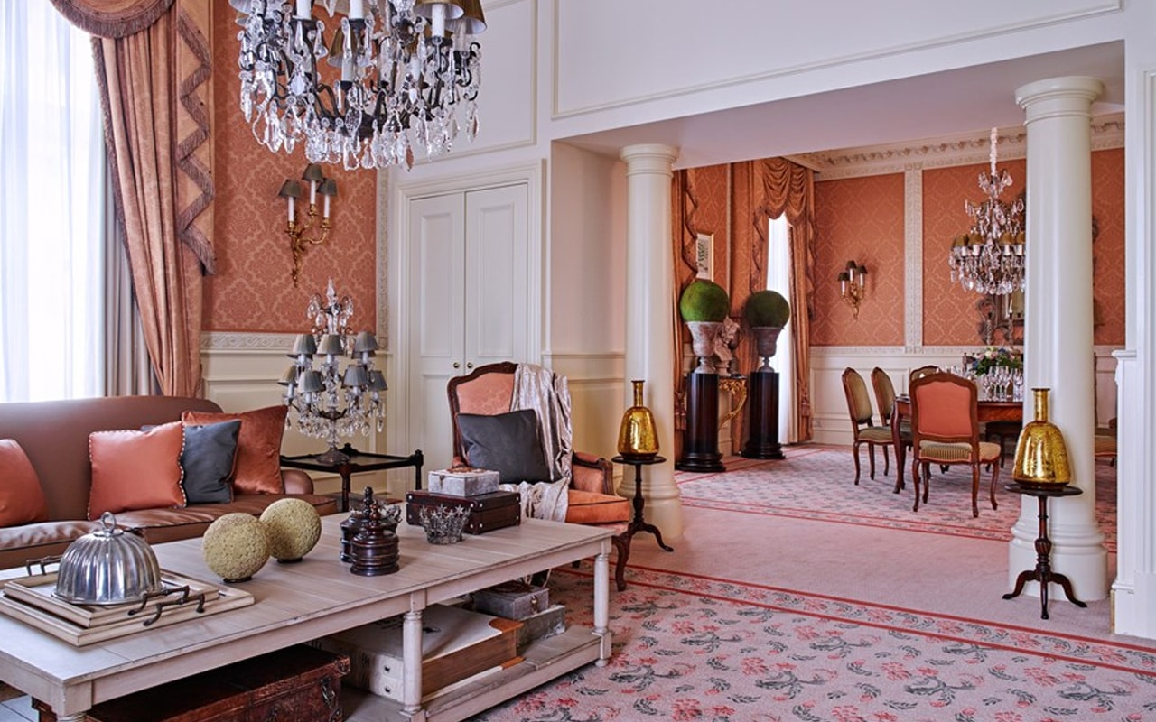 Grand Hotel Wien (37)