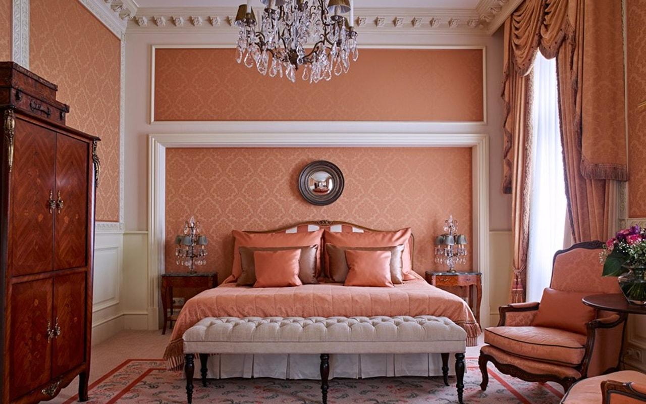 Grand Hotel Wien (38)