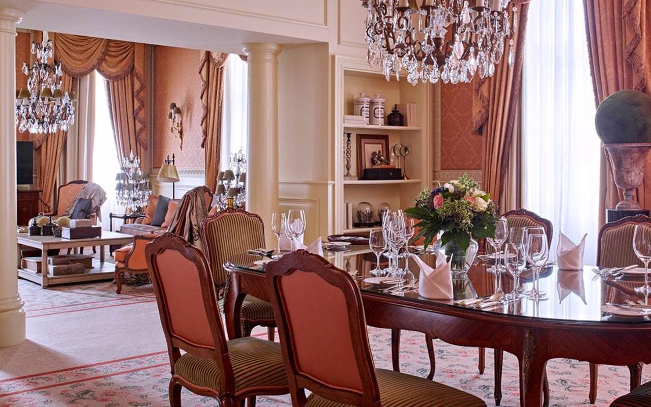 Grand Hotel Wien (39)