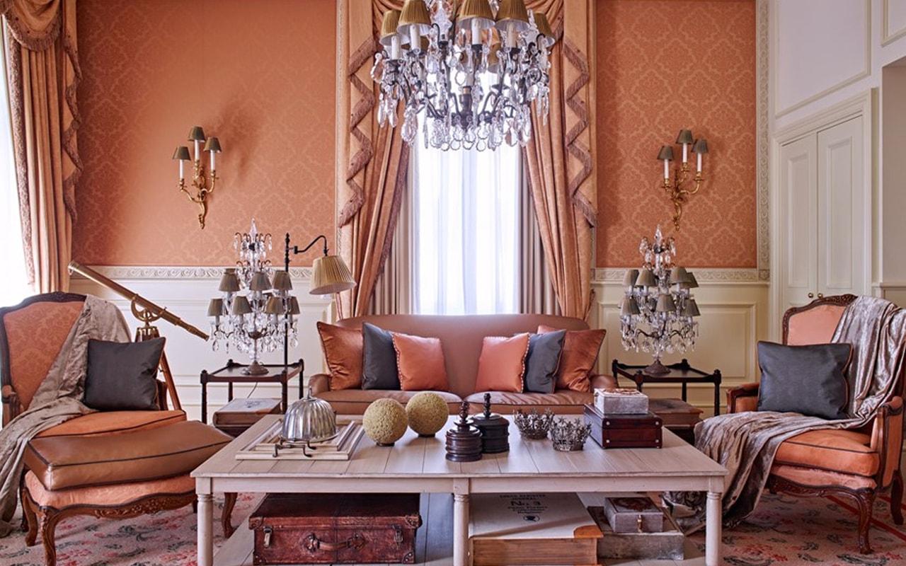 Grand Hotel Wien (40)