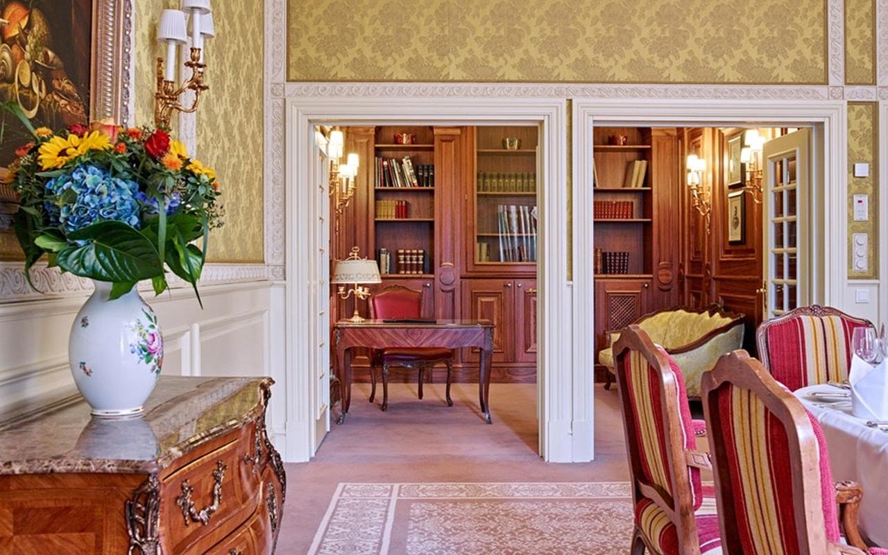 Grand Hotel Wien (41)