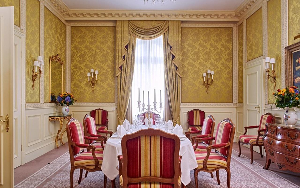 Grand Hotel Wien (42)