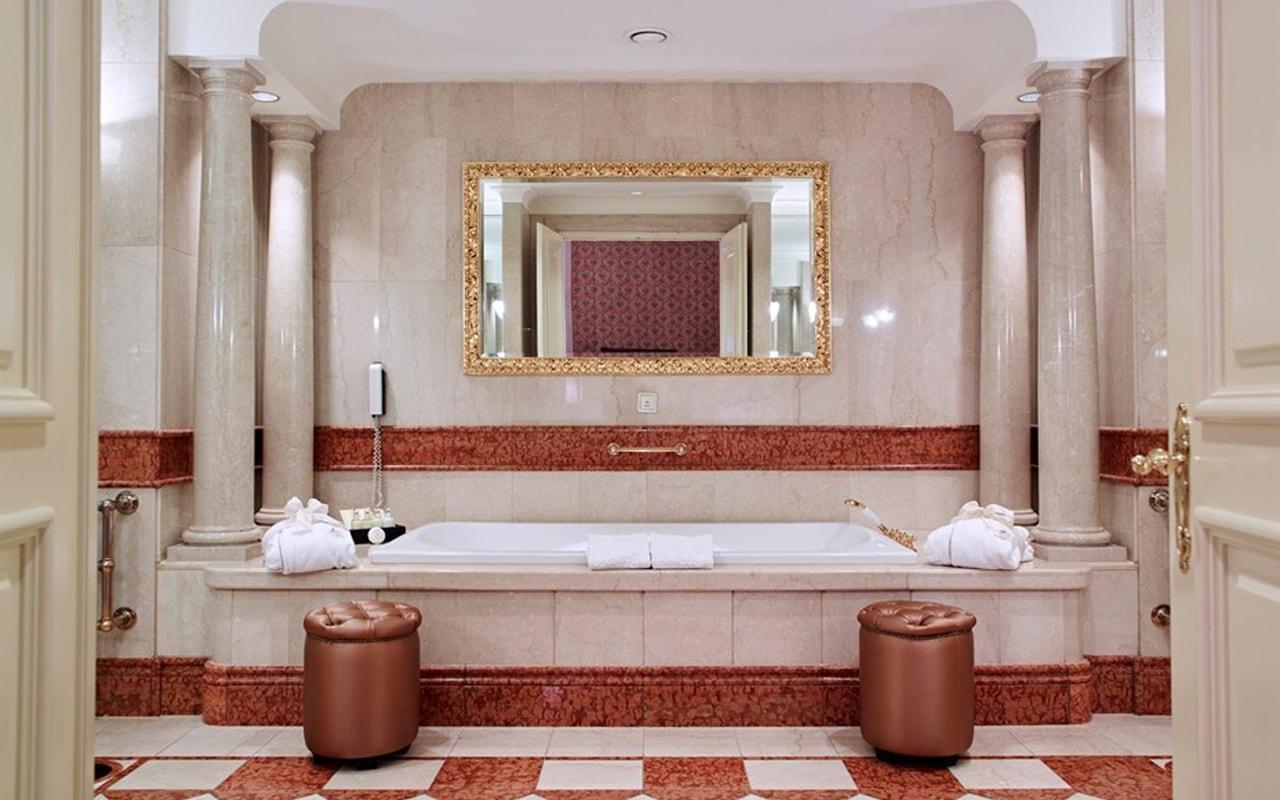 Grand Hotel Wien (43)