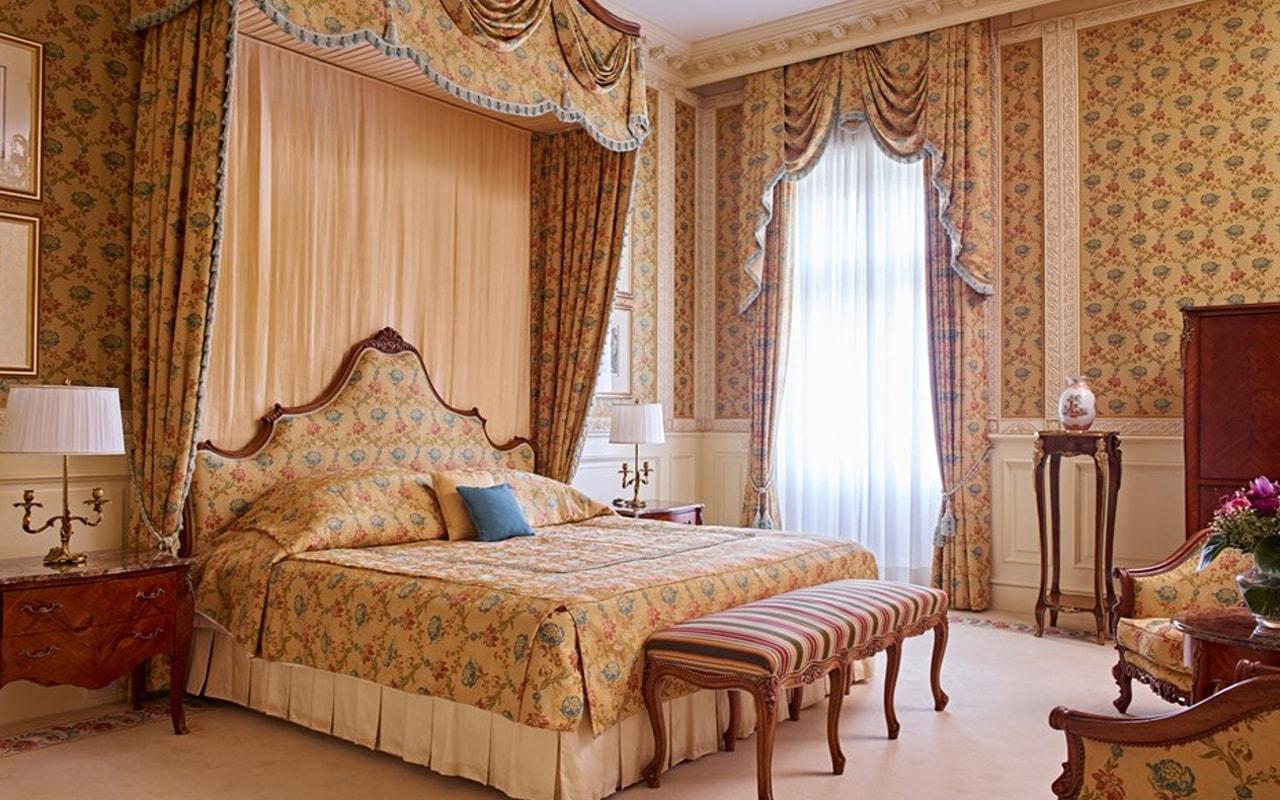 Grand Hotel Wien (44)