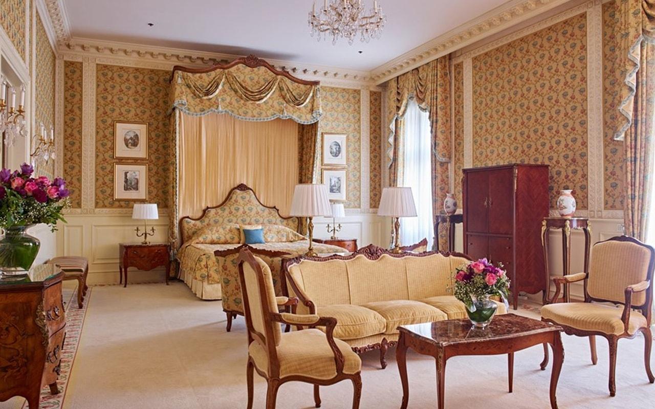 Grand Hotel Wien (45)