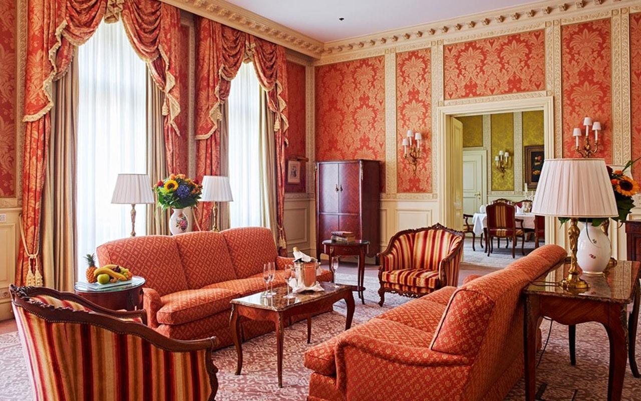 Grand Hotel Wien (46)