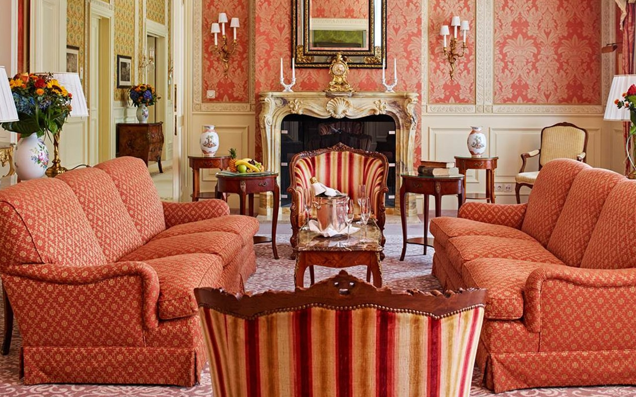 Grand Hotel Wien (47)