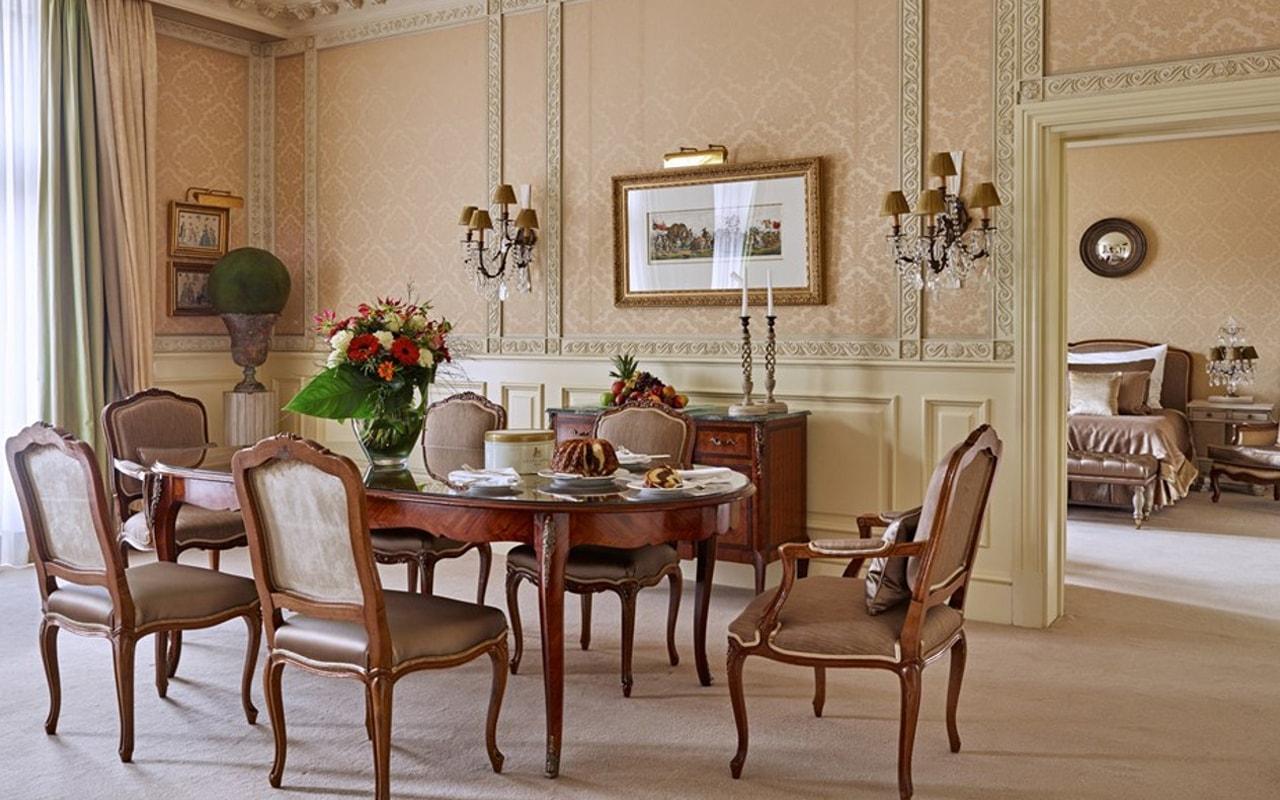 Grand Hotel Wien (49)