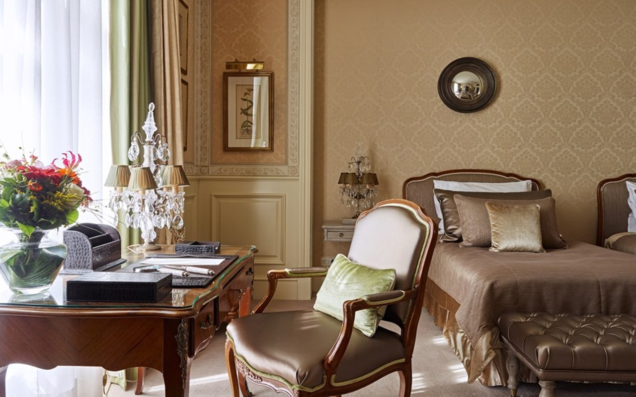 Grand Hotel Wien (51)