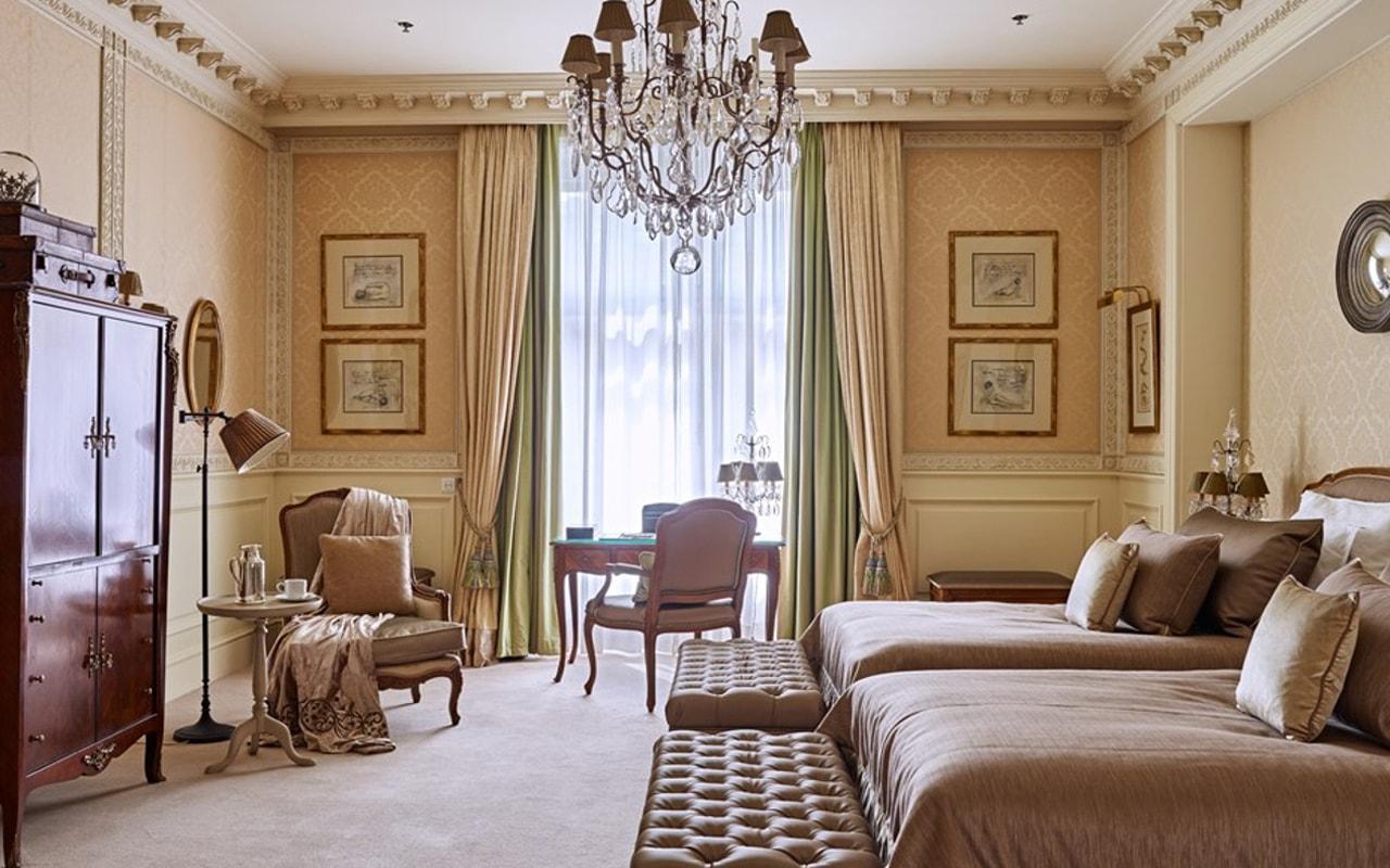 Grand Hotel Wien (52)
