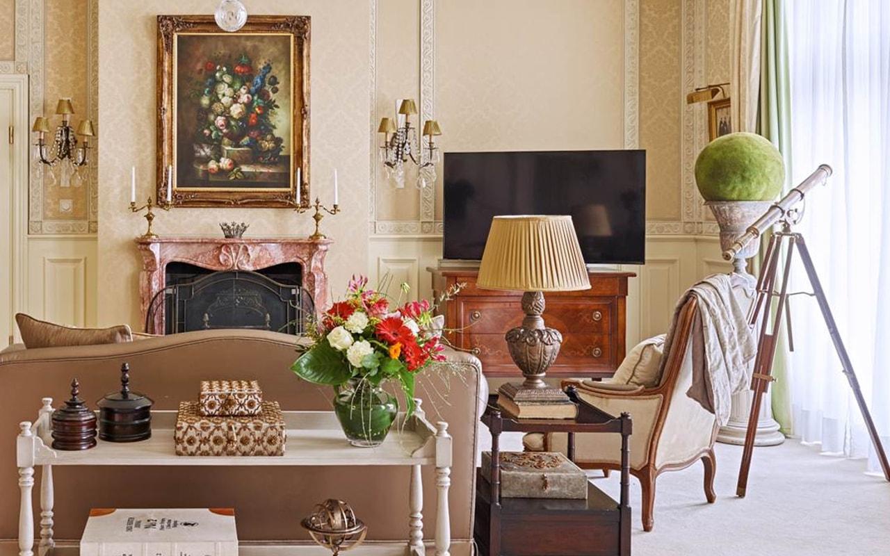 Grand Hotel Wien (53)