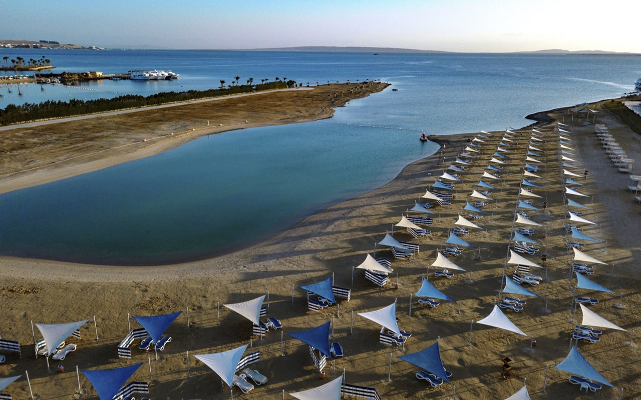 Samra Bay Resort (73)