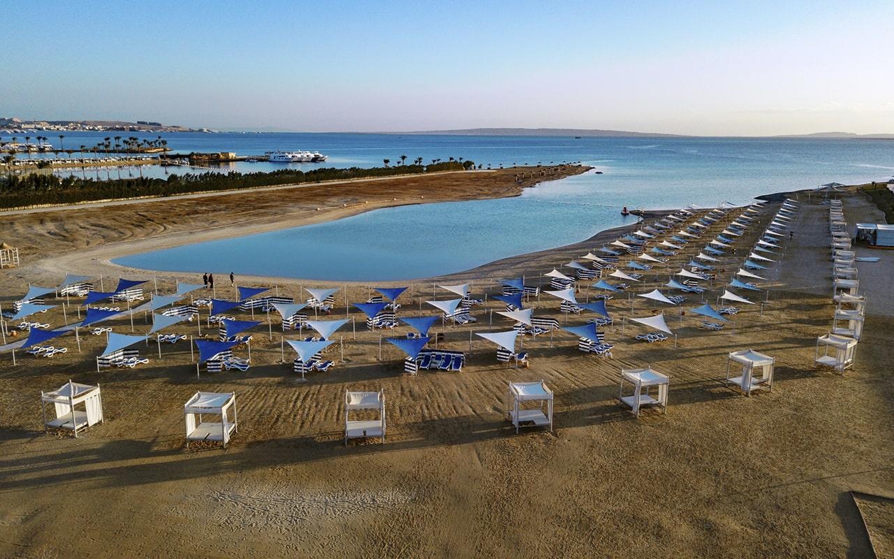 Samra Bay Resort (75)