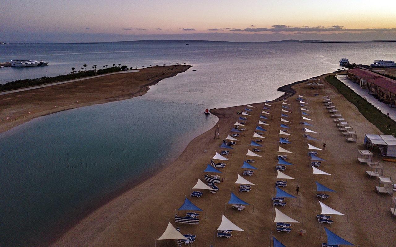 Samra Bay Resort (77)