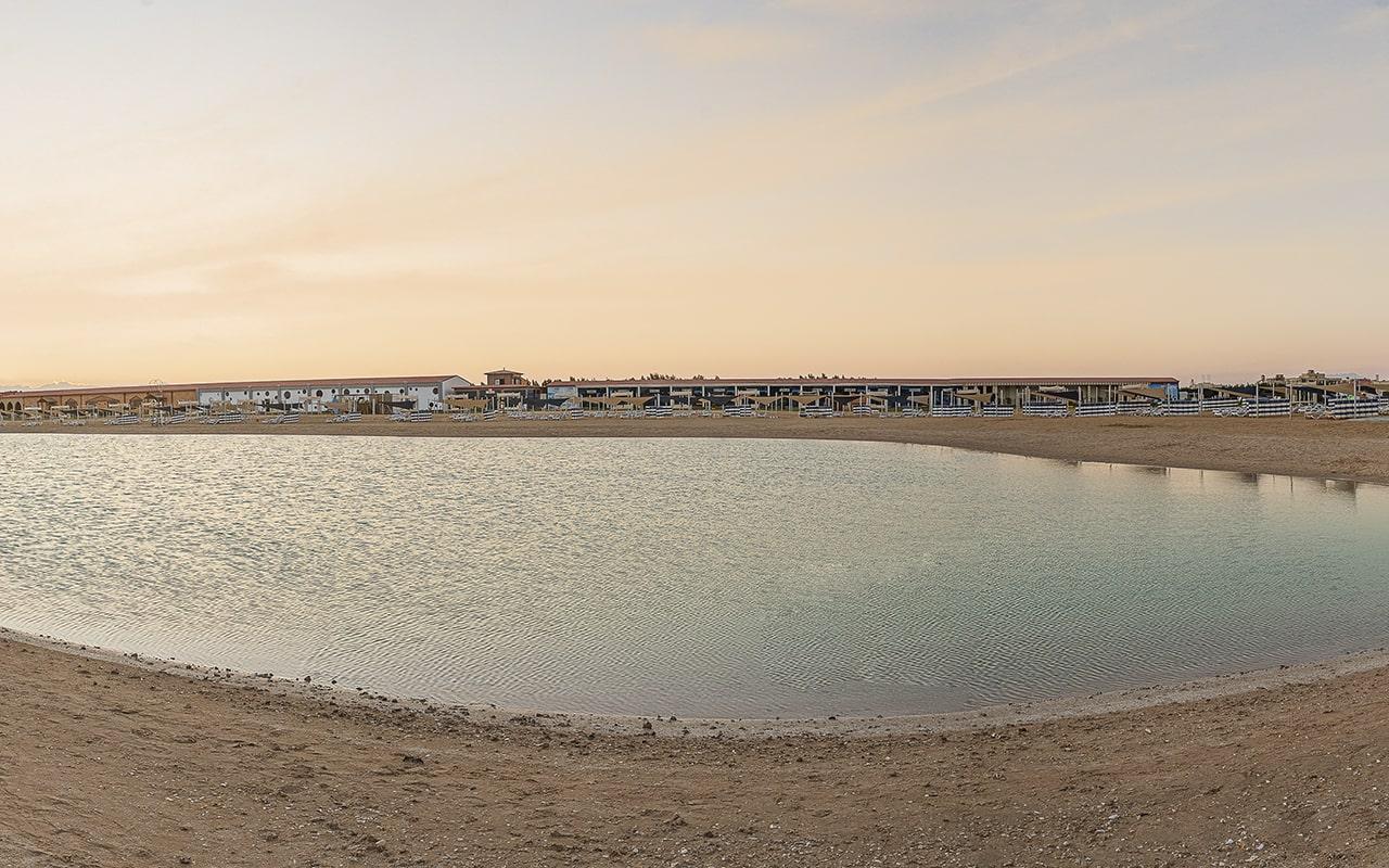 Samra Bay Resort (92)