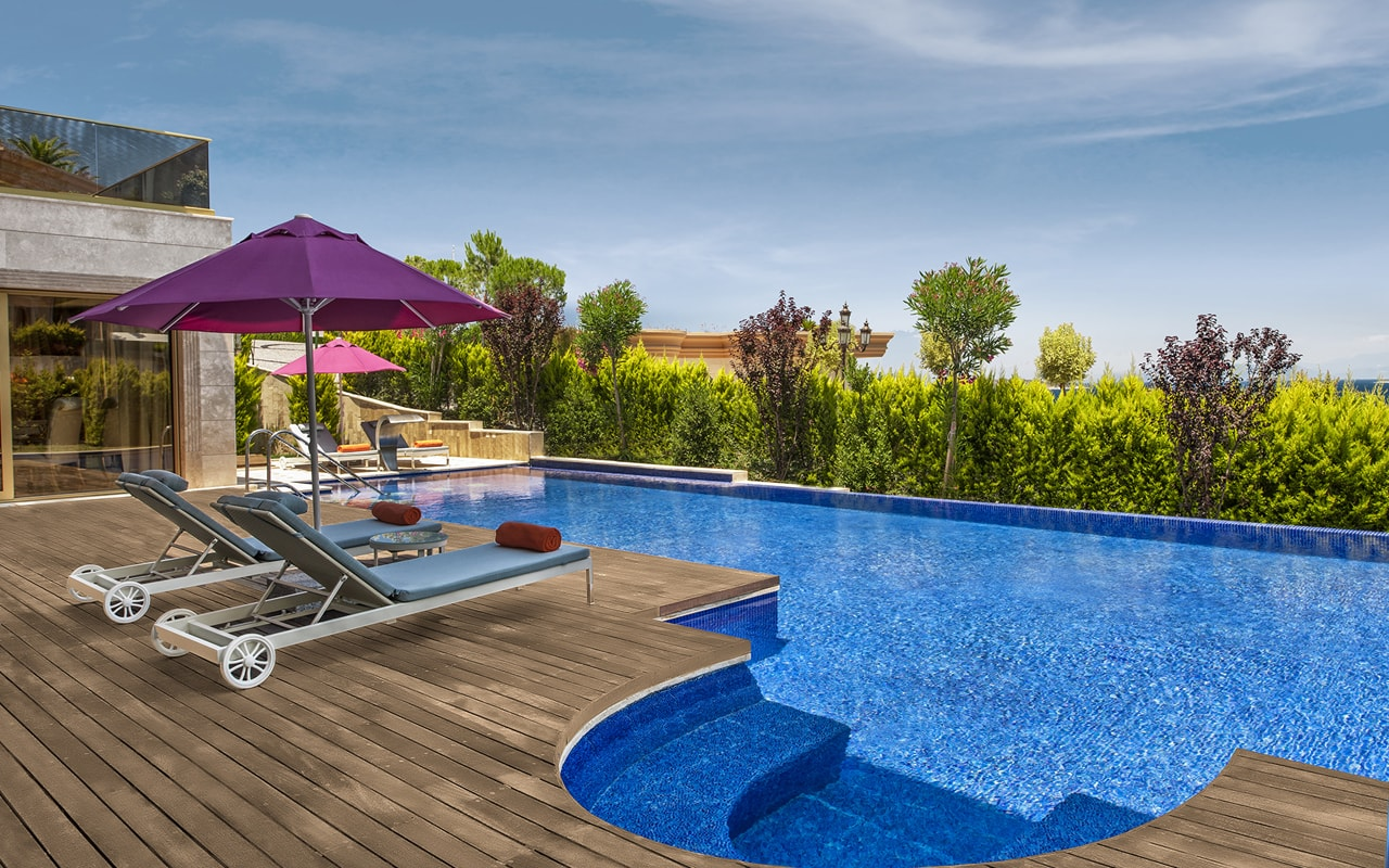 The Bodrum by Paramount Hotels & Resorts (13)