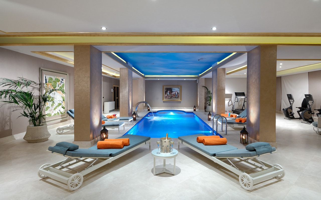 The Bodrum by Paramount Hotels & Resorts (27)