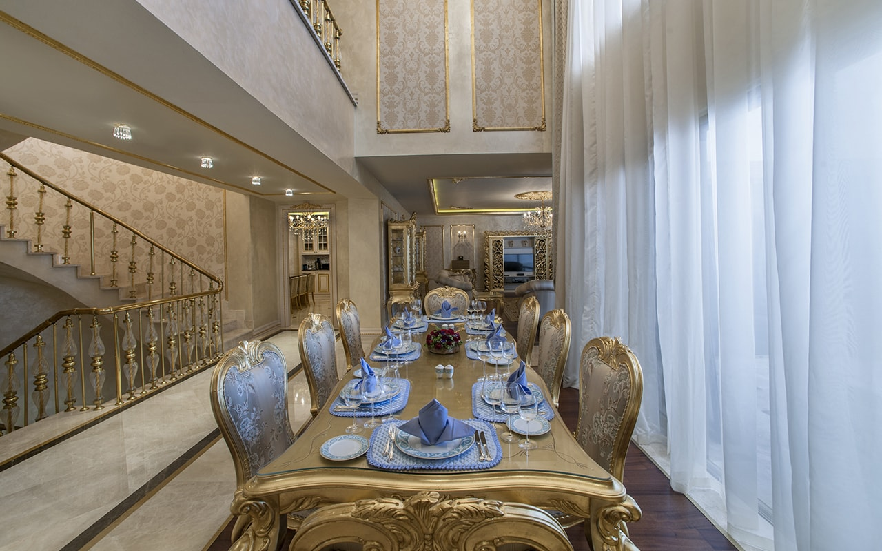 The Bodrum by Paramount Hotels & Resorts (29)
