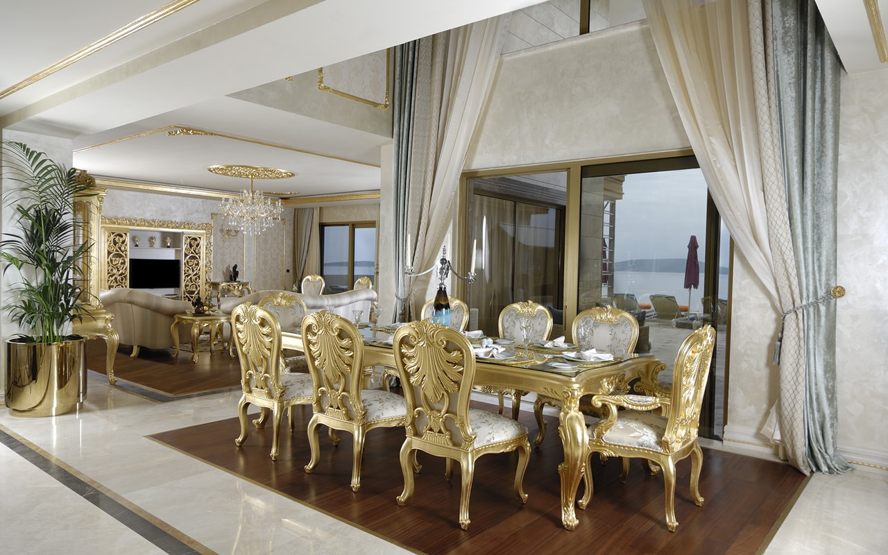 The Bodrum by Paramount Hotels & Resorts (36)