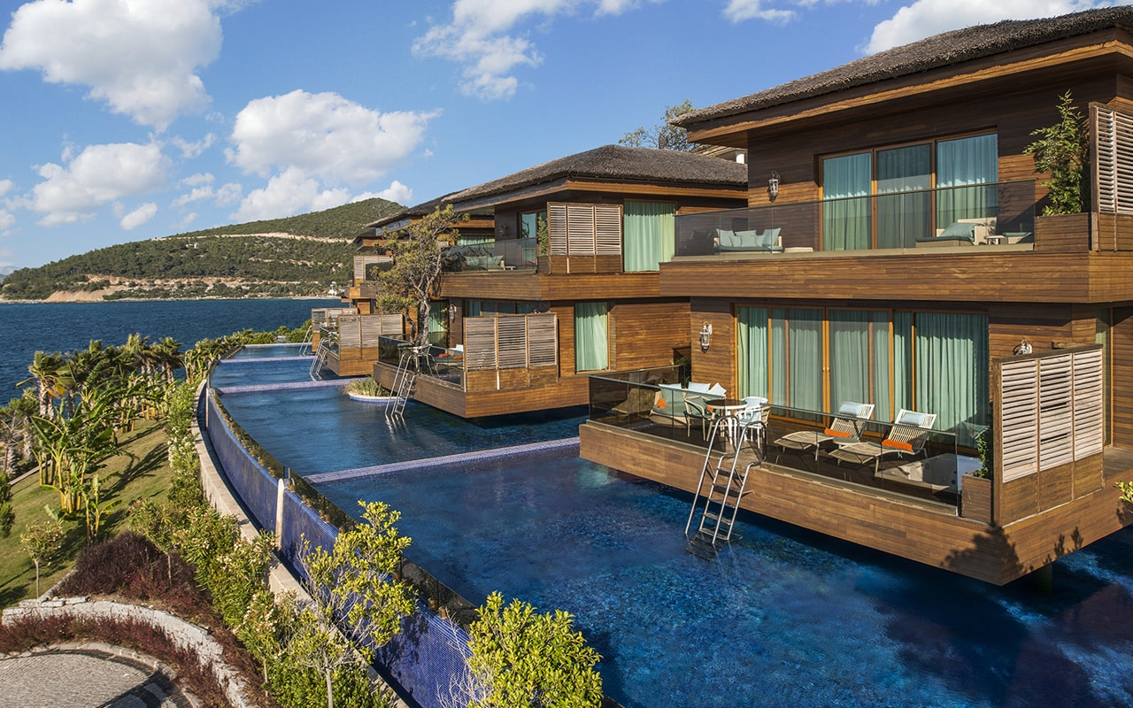 The Bodrum by Paramount Hotels & Resorts (37)