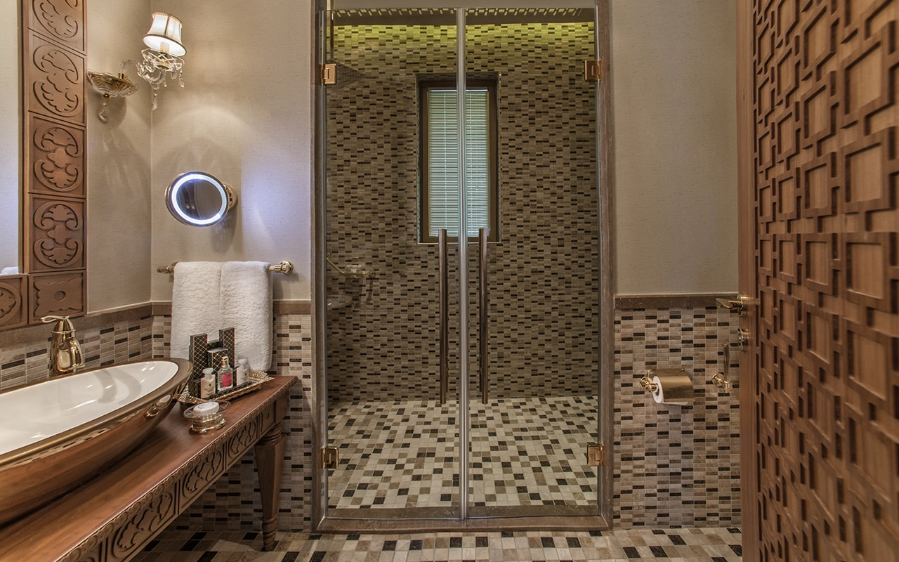 The Bodrum by Paramount Hotels & Resorts (39)
