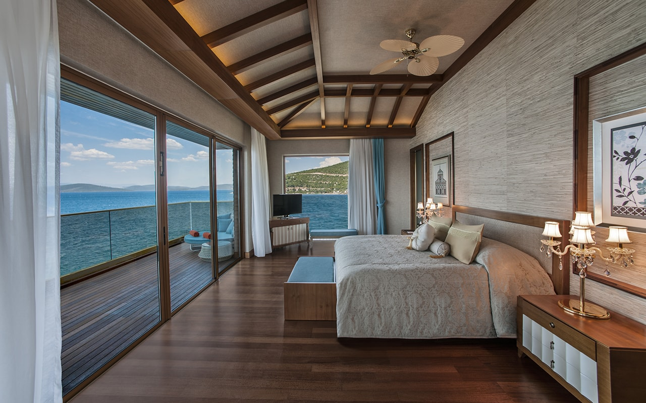 The Bodrum by Paramount Hotels & Resorts (40)
