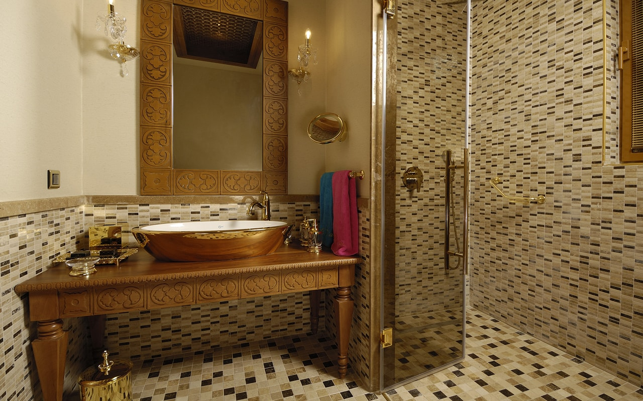 The Bodrum by Paramount Hotels & Resorts (44)