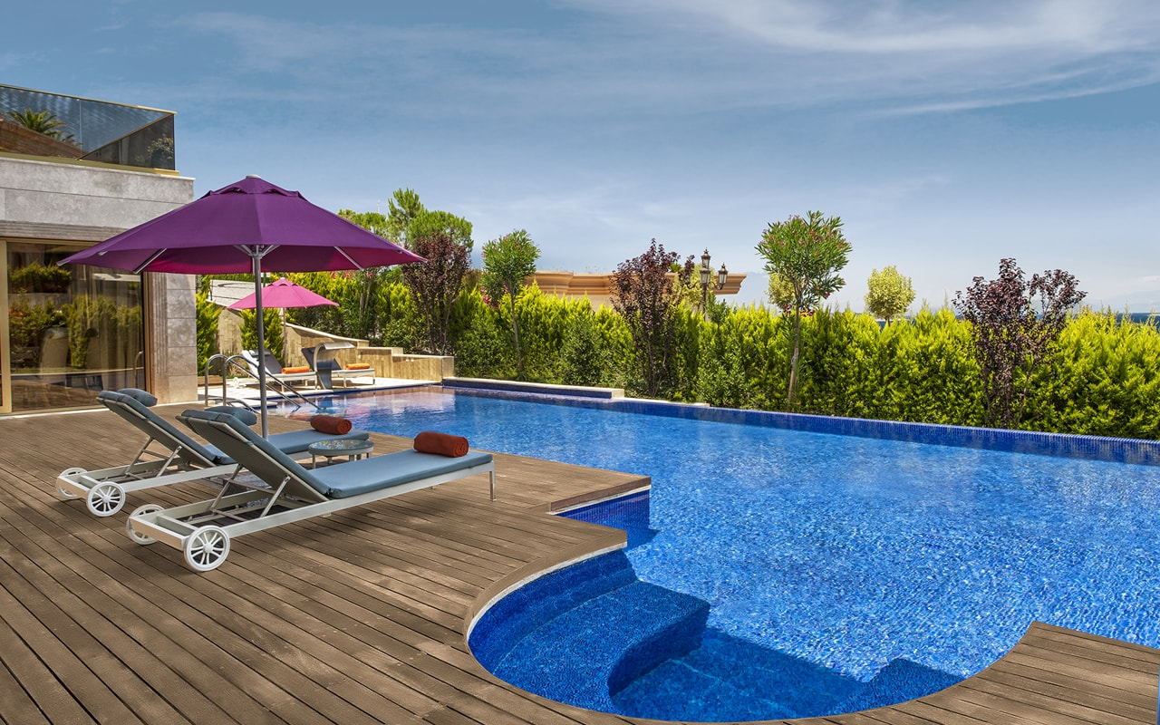 The Bodrum by Paramount Hotels & Resorts (47)