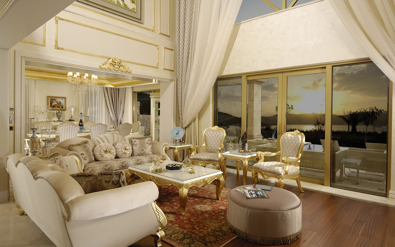 The Bodrum by Paramount Hotels & Resorts (53)