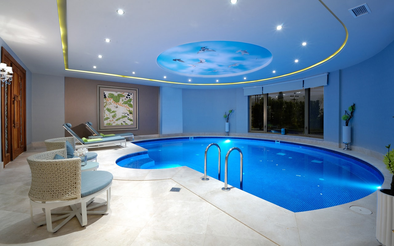 The Bodrum by Paramount Hotels & Resorts (55)