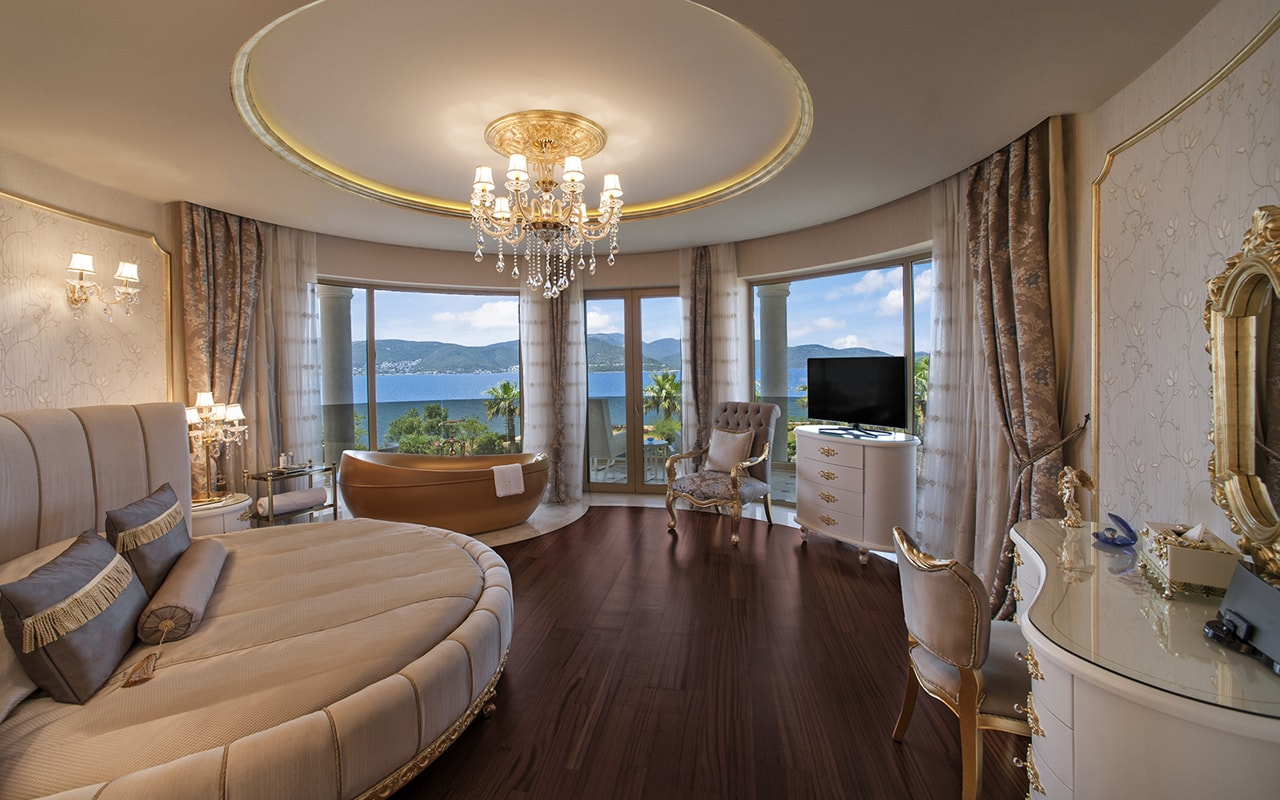 The Bodrum by Paramount Hotels & Resorts (57)