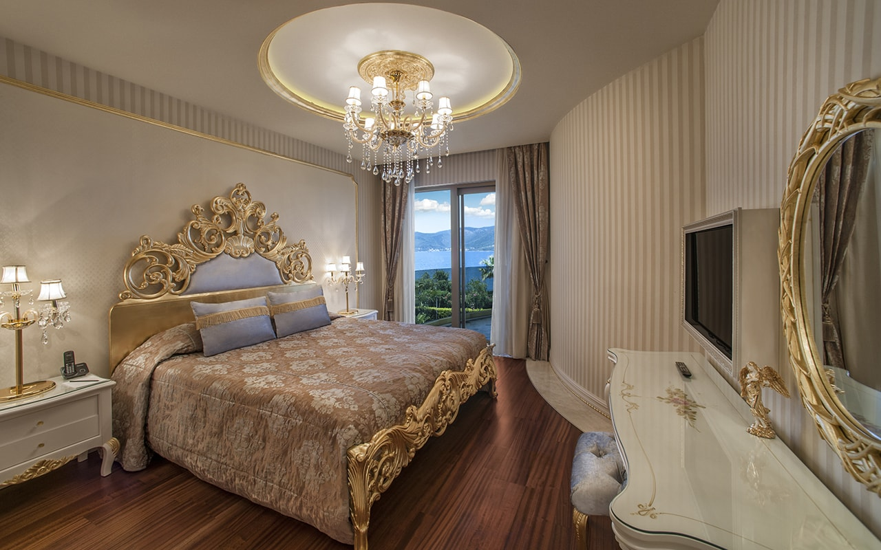 The Bodrum by Paramount Hotels & Resorts (62)
