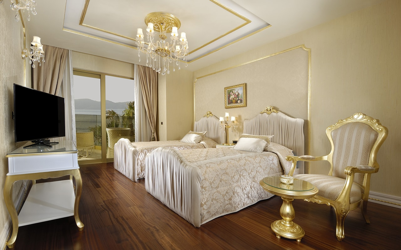 The Bodrum by Paramount Hotels & Resorts (65)