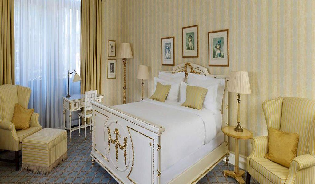 1863-hotel-bristol-warsaw-007