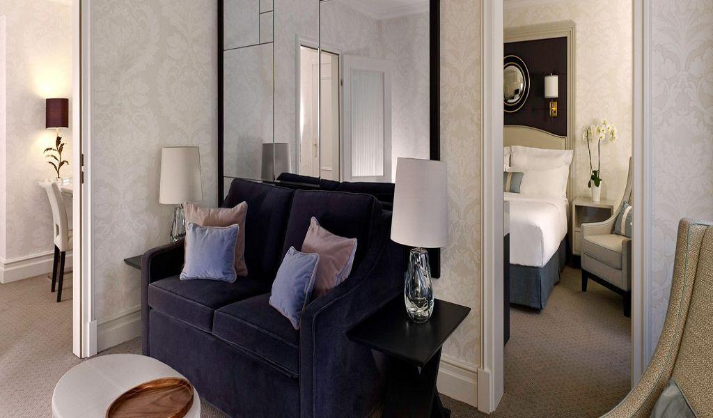 1863-hotel-bristol-warsaw-010