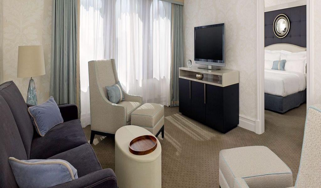 1863-hotel-bristol-warsaw-012
