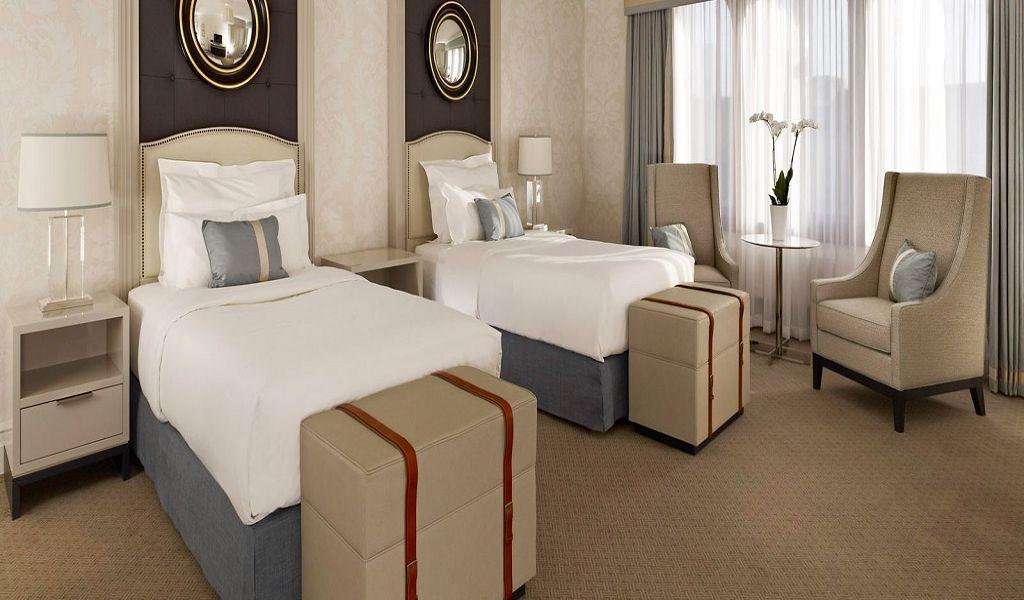 1863-hotel-bristol-warsaw-013