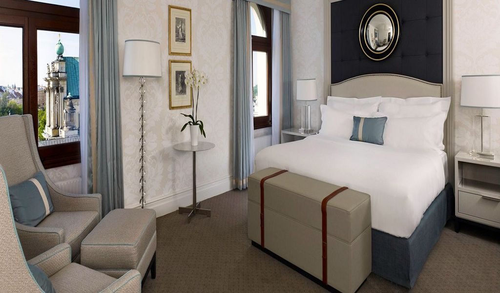 1863-hotel-bristol-warsaw-014