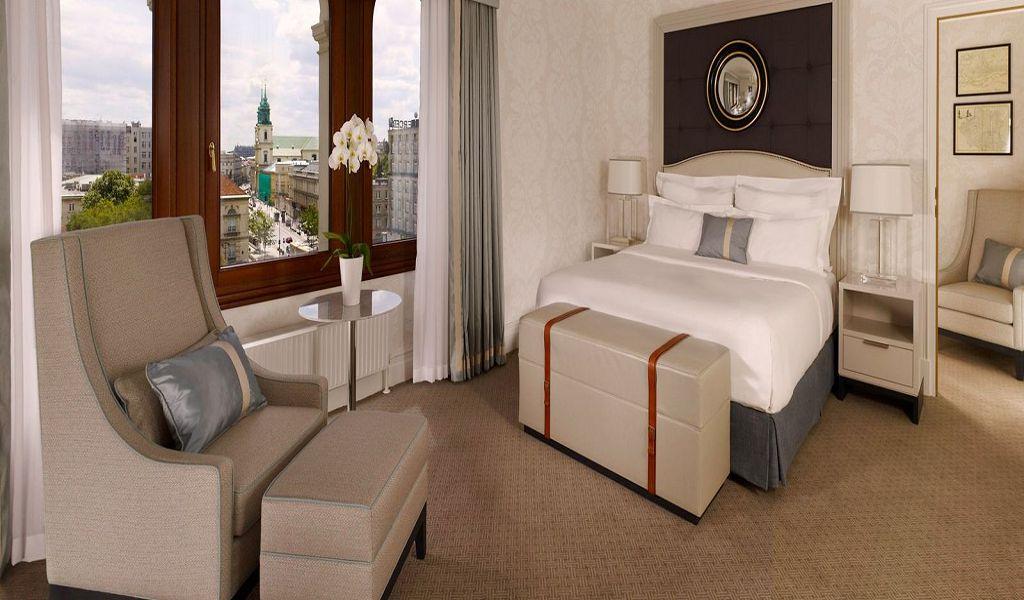1863-hotel-bristol-warsaw-016