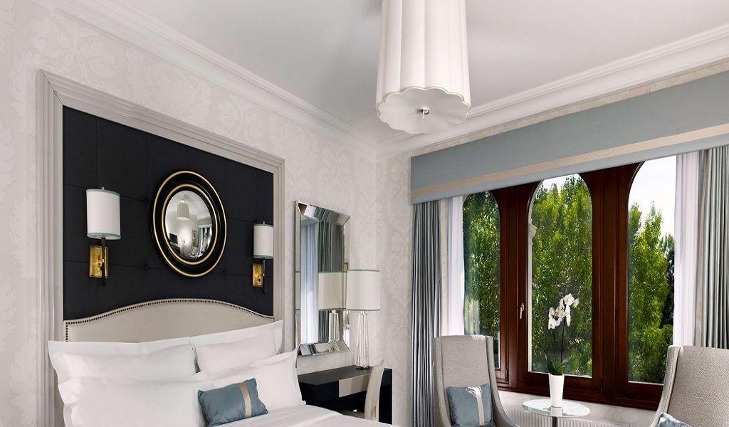 1863-hotel-bristol-warsaw-017