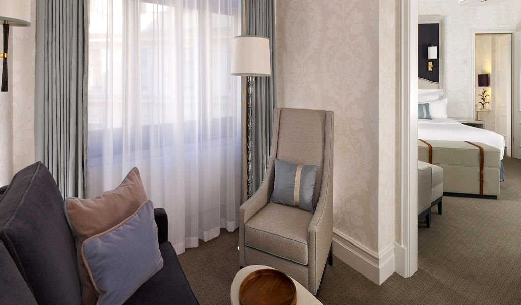 1863-hotel-bristol-warsaw-018